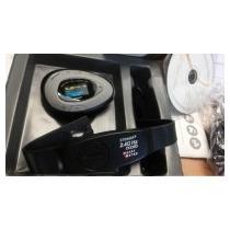 Reproductor Mp3 Sensor De Pulsaciones Cardiacas Steiner Suiz