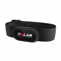 Banda Pectoral Con Sensor De Frecuencia Cardiaca Polar H1