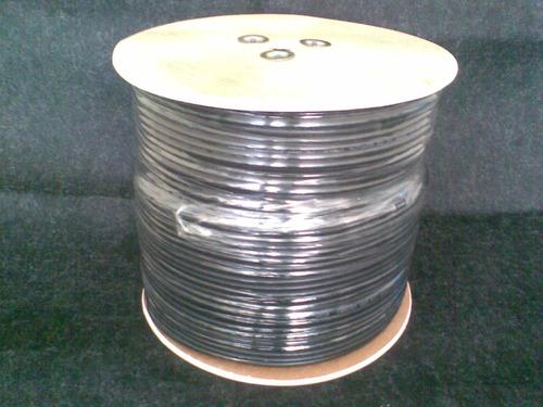 Remato Cable Coaxial Rg 59 Rollo 305 M 480 00 En