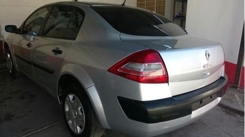 Renault Megane 2010 $79,900.00