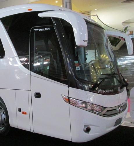 Renta Autobús Mediano 30 Y 25 Pasajeros Y Camionetas Grande