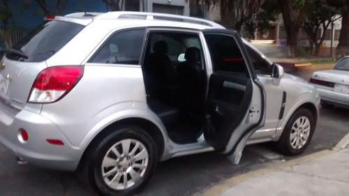 Renta Camionetas Autos , Con Chófer Y Gasolina.mercantil