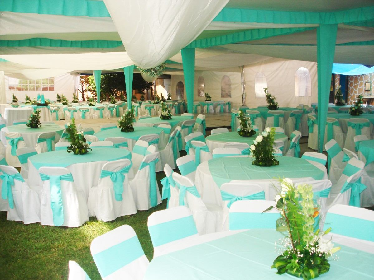 Related pictures renta de inflables carpas mesas y sillas for Sillas para bodas