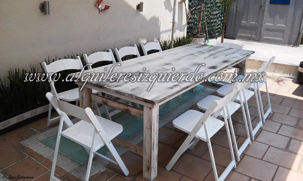 Renta de sillas tiffany carpas salas alquileres for Sillas para la sala