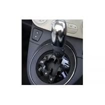 Reparación De Dualogic, Fiat Panda, Fiat 500