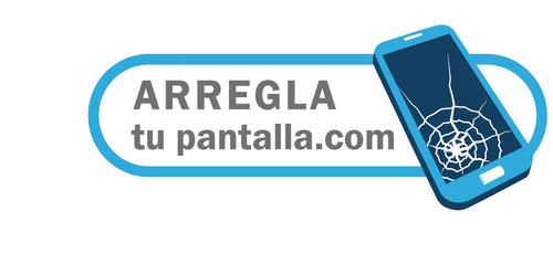 Reparación Pantalla Rota Alcatel Idol 3 5.5 4.7 Pixi 4 Pop 4