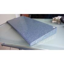 Repisa Corian Chica 26cm X 59 Cm Azul