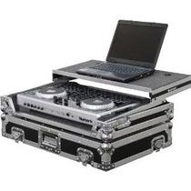 Odyssey Fzgsn4 Mixer Case Dj