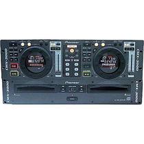 Pioneer Dj Cmx-3000 Cmx3000
