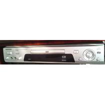 Dvd Philco Reproductor Ph9200 Con Control Remoto Ata