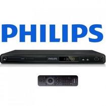 Dvd Karaoke Philips Dvp3560k