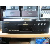 Marantz Dv7001 Super Audio Cd/dvd Hay Denon Rotel Onkyo Spec