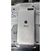 Ipod A1509 5ta Generación 16gb