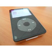 Ipod Classic 5th Generación, 80g, Usado Funcionando Al 100