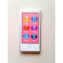 Ipod Nano 7g Nuevo