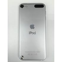 Vendo Ipod Touch 32 Gb 5g. Precio Negociable
