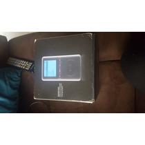 Ipod Classic Tercera Generación