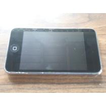 Ipod Touch 2g 16gb Para Reparar