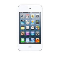 Apple Ipod Touch 32 Gb Blanco Md058lla (cuarta Generación) (