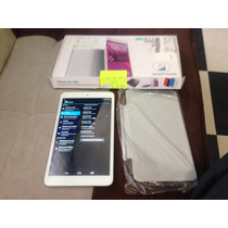 Tablet Alcatel Onetouch Pop 8 3g