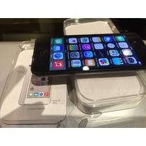 Ipod Touch 5a G Bluetooth El Mas Grande 64gb Como Nuevo
