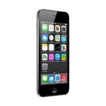 Apple Ipod Touch 64 Gb De Espacio Gris Quinta Generación