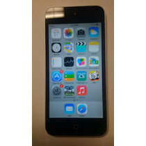 Ipod Touch 5g 16gb A1509