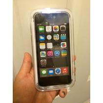 Ipod 5 32g Nuevo Con Accesorios Cargador Y Audífonos En Caja