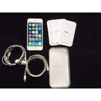 Ipod Touch 5g De 64gb (apple)