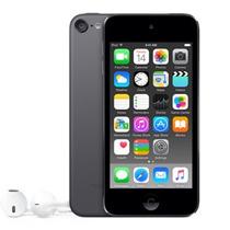 Ipod Touch 32 Gb 5ta Generacion En Excelente Estado