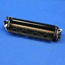 Fusor Brother Dcp 8480 Nuevo Original Iva Incluido Lu8233001