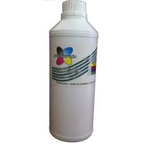 Limpiador ,destapacabezales Alta Calidad Premium