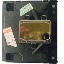 Cabezal Para Impresoras Epson T21,t22,tx130,tx120,tx210 Etc.