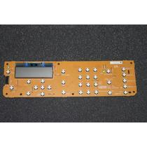 Refacciones Epson Tx300f Panel De Encendido Y Controles