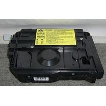 Laser Scaner Hp P2035 Y P2055 Rm1-6424 Listo Para Colocar