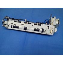 Fusor Hp Lj 2600n Y Hp Lj 1600n P/n-- Rm1-1820 110v