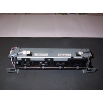 40x5344 Fusor 110v Para Impresoras Lexmark E260, E360, E460
