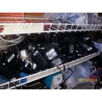 Adaptadores De Corriente Para Impresoras Hp