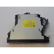 Laser Scanner Hp Lj 4250 P/n-rm1-1111