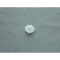 Engrane 19t Para Hp 2400 P/n-ru5-0379-cln