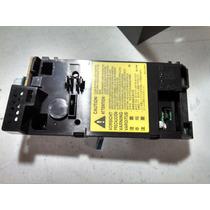 Laser De Impresora Hp Laserjet M1132 Mfp