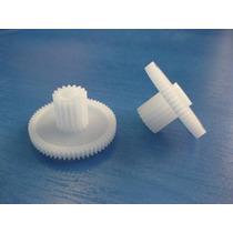 Engrane De Combinacion Para Epson Lx300 Parte 1050416 Mdn