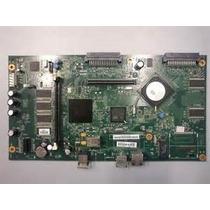 Formater Para M4345 Parte Cb425-60101