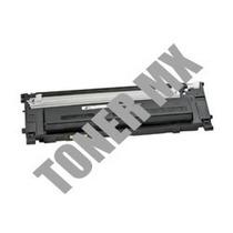 Cartucho De Toner Samsung Clp 310, Clp 310 N, Clp 315
