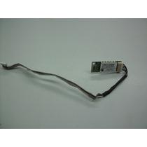 Tarjeta Bluetooth Dell Inspiron 6400 E1505 1505 1501 Pp20l