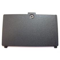 Tapa Memoria Ram Toshiba Satellite M55 Sp325 Apzkl001000