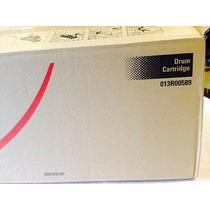 Tambor Xerox Workcentre C118 M118 M123 13r589 Original