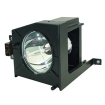 Toshiba D95-lmp / 23311153a Lámpara De Tv Phoenix Con