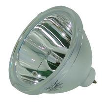 Lámpara Philips Para Mitsubishi We52825 Televisión De