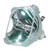 Lámpara Osram Para Sony Xl2200 Televisión De Proyecion